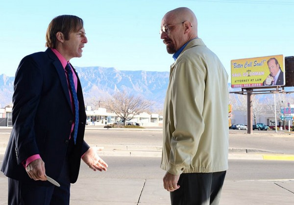 breaking-bad-season-5-episode-13-bob-odenkirk-bryan-cranston-600x419