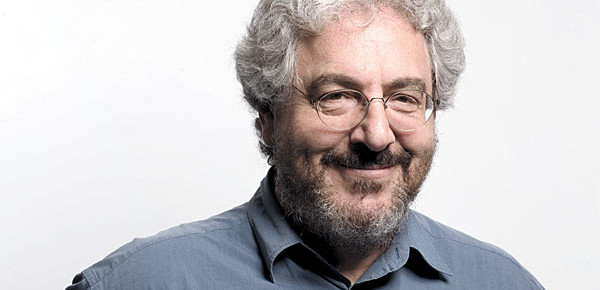 A Loving Tribute to Harold Ramis