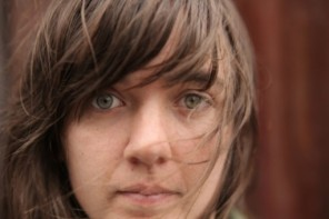 Courtney Barnett, modernism and distortion